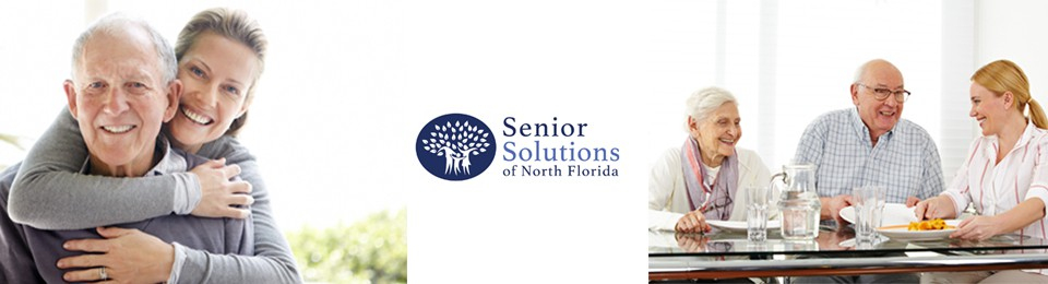 Senior Solutions of North Florida